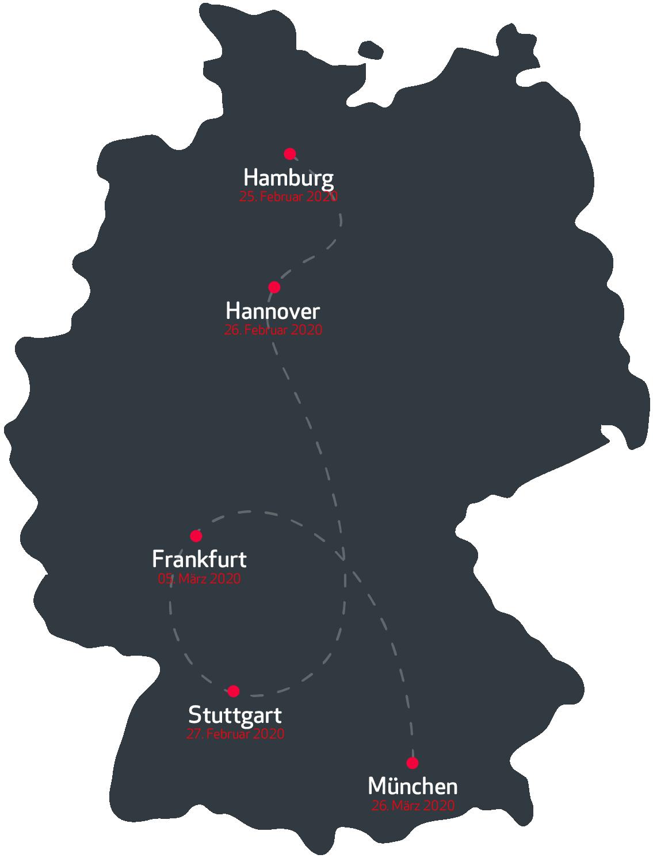 Deutschlandkarte-RPA-Roadshow-2020