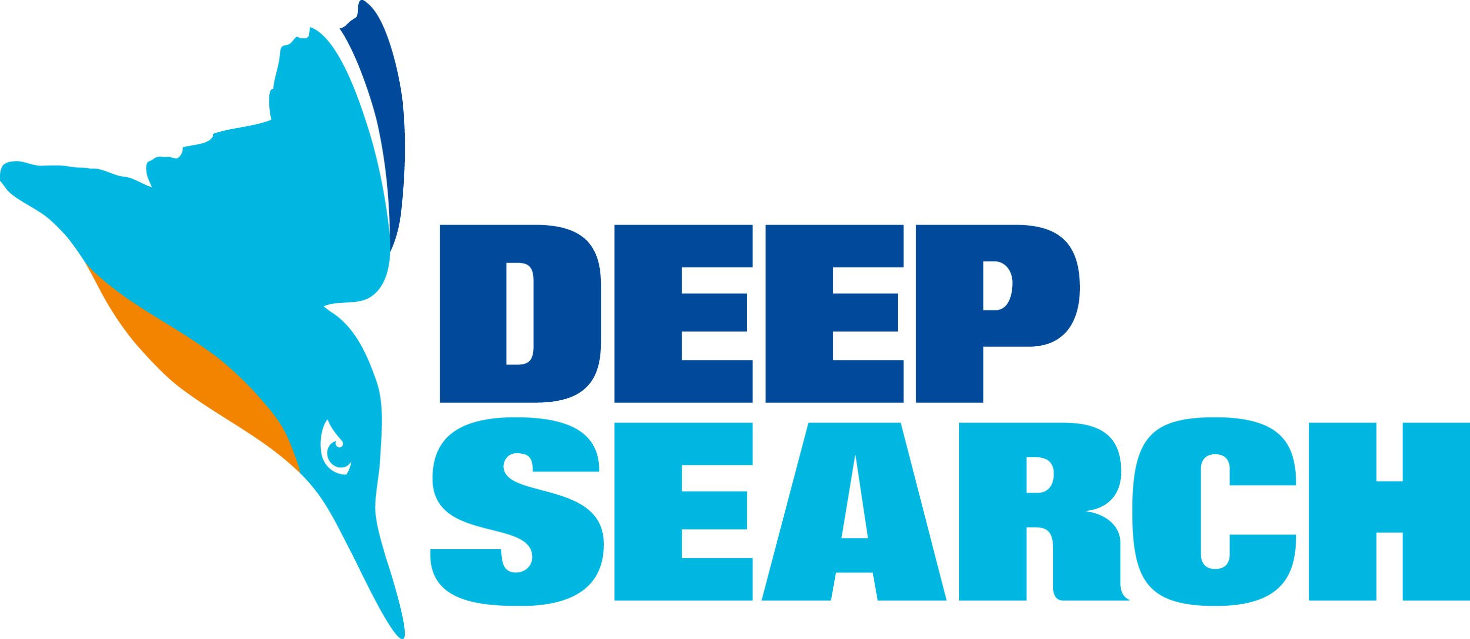 Deepsearch - ACP Partner im Bereich Künstliche Intelligenz