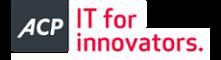 acp_itforinnovators_logo_weiß_RGB-7-1