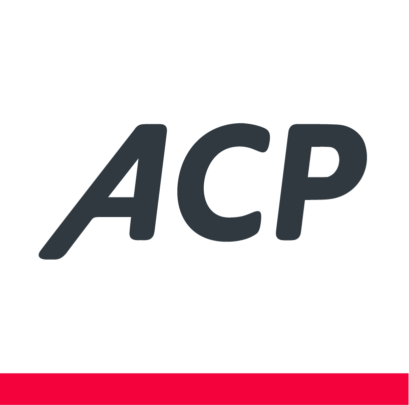 ACP - IT for innovators