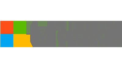 400_MicrosoftLogo