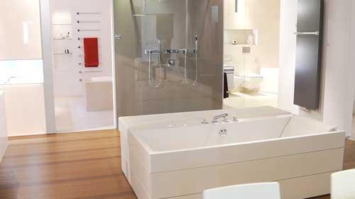 ACP Konrad-Kleiner-Badausstellung-Meraki