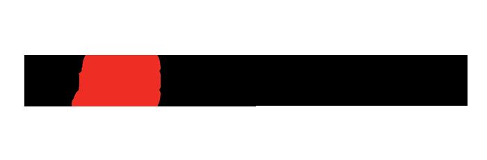Fortinet-logo-2