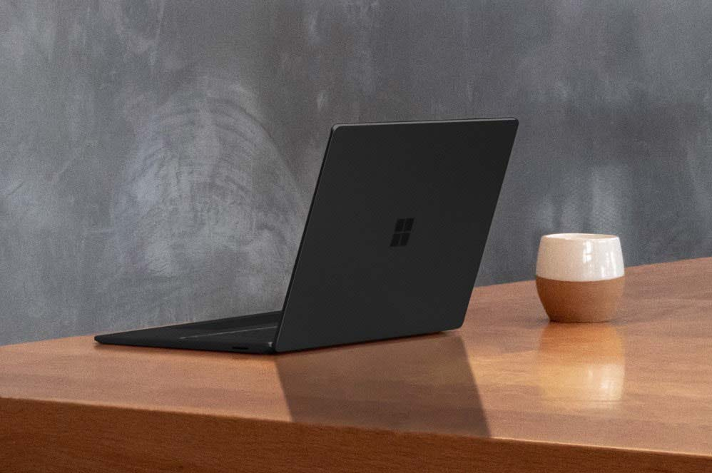 microsoft-surface-laptop-3