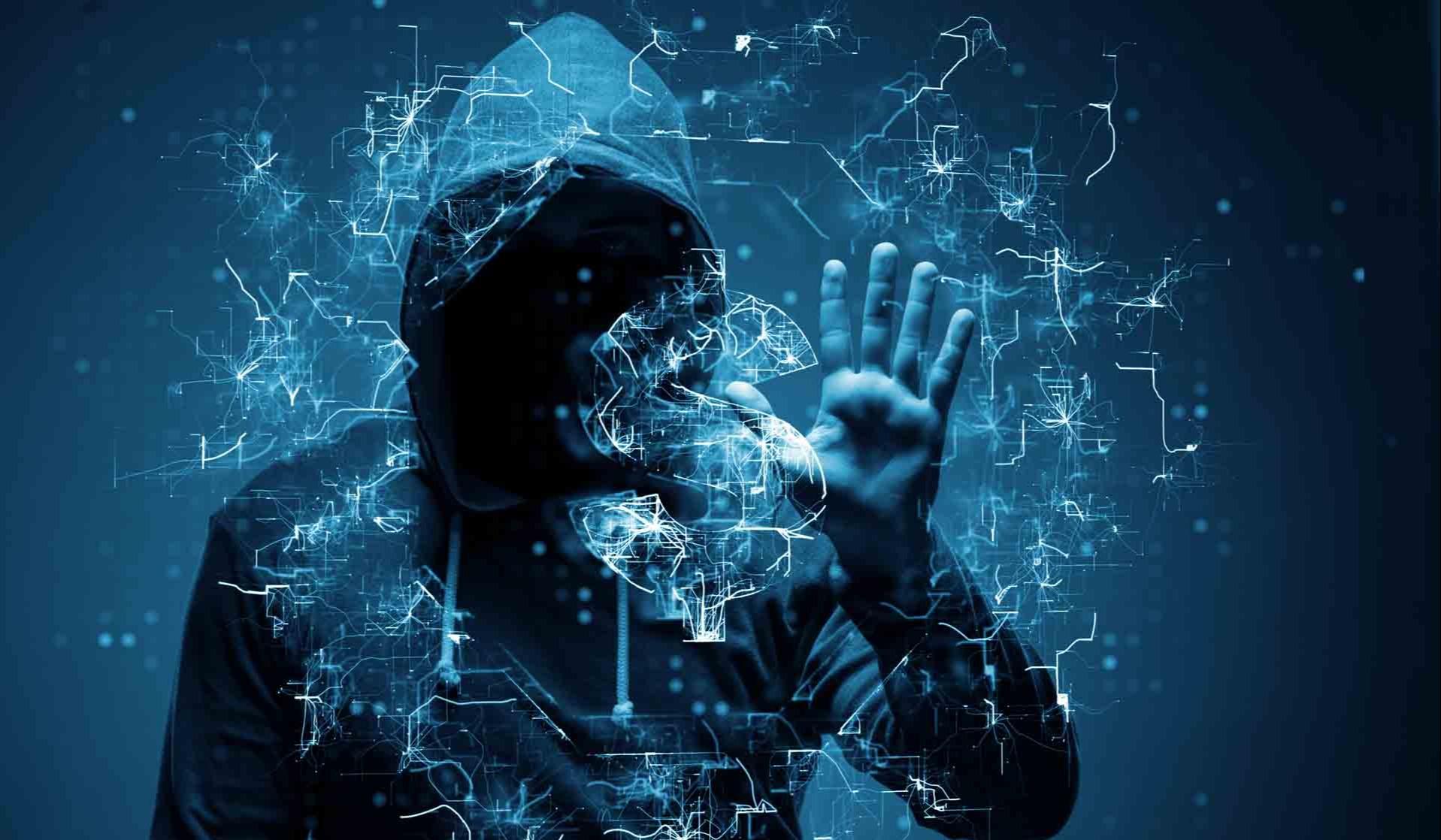 cyber-security-hacker-data-daten-it-web1