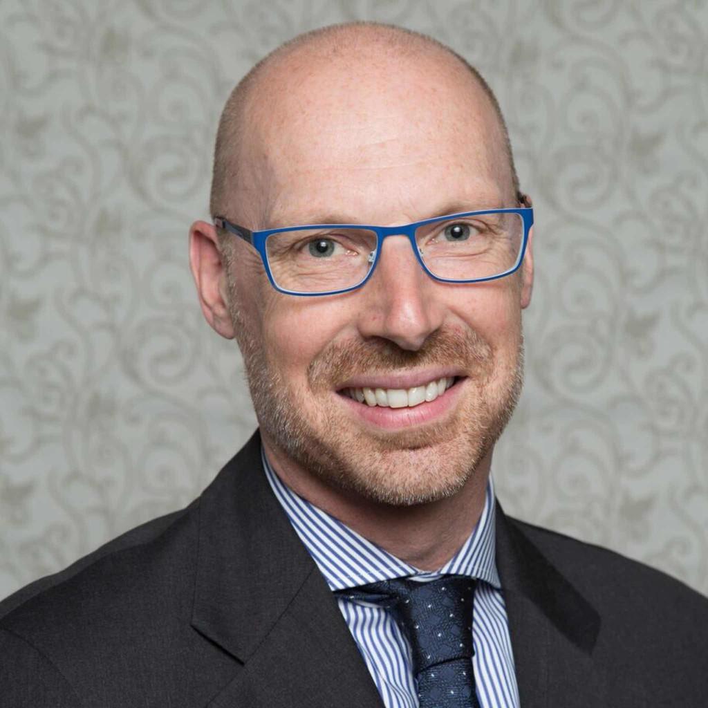 Michael Schauer